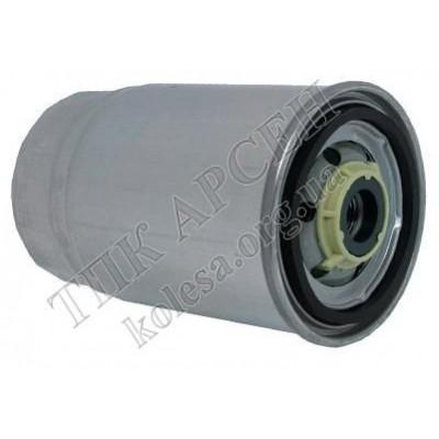 Фильтр топливный  P550588 (DF326 649500.1)