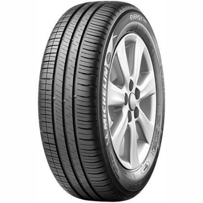 Шина 185/65R14 86T Energy XM2 [Michelin]