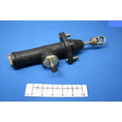 Главный цилиндр сцепления (6611-1602300) [ГАЗ]