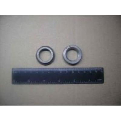 втулка вентилятора (Д37М-1308462)