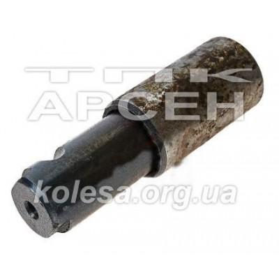Палець вушка пер.рес.з втулк / 130-2902478 (130-2902478)