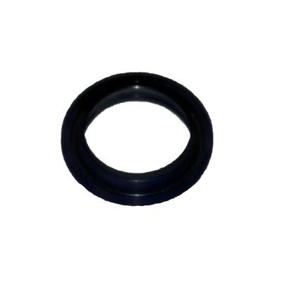 Кольцо скребка 22х30х7 Р6-22 (239380.0)