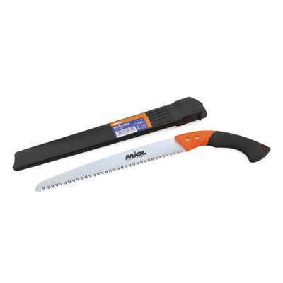 Ножовка садовая 500мм (99-120) [MIOL]