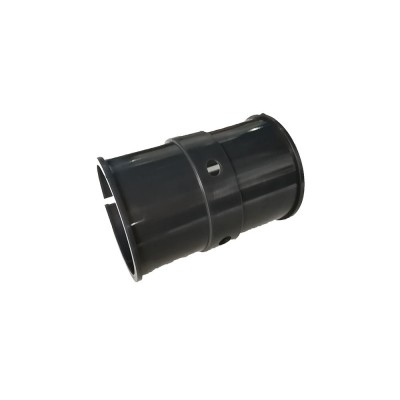 Втулка вариатора вентилятора (617323.0)