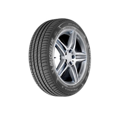 Шина 205/55R16 91V Primacy 3 [Michelin]