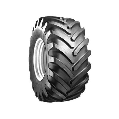 Шина 680/75R32 XM28 164A8/164B [Michelin]