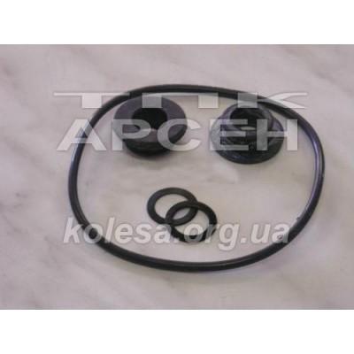 Ремкомплект фильтра тонкой очистки топлива РТИ (3106-МТЗ/ДТ/Т150)