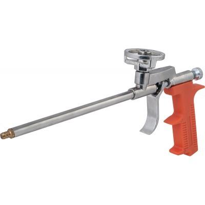 Пистолет для пены 2.1мм. ( 81-680) [MIOL]