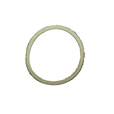 Кольцо 51х56.5х1.5 заднего хода (215054.0)