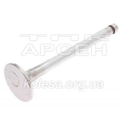 Клапан выпускной (130-1007015)