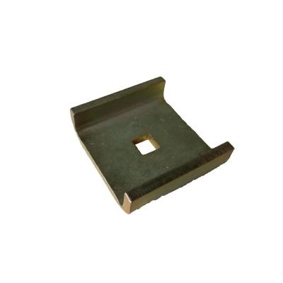 Колпачёк барабана ускорителя (58 мм) (663157.0)