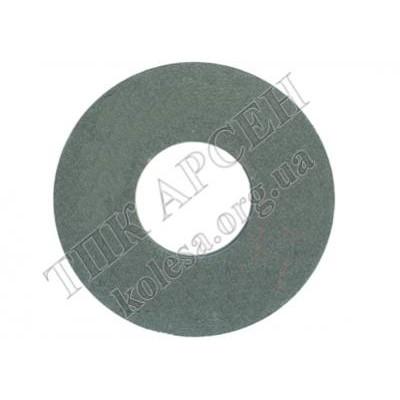 Круг шлифовальный 250х10х76 25А