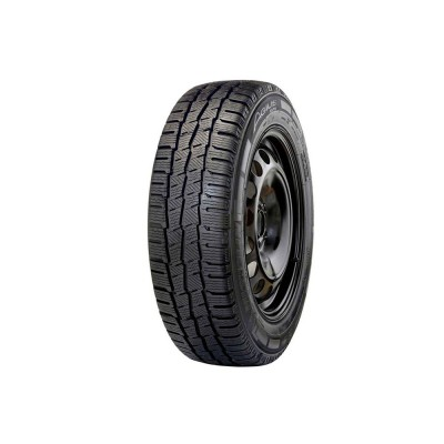 Шина 215/65R16C AG ALPIN 109/107R [Michelin]