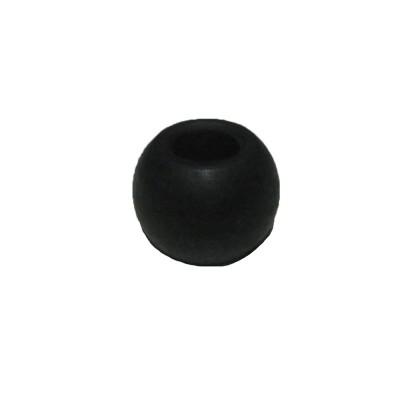 Глазок шнека шарик (610489.0)
