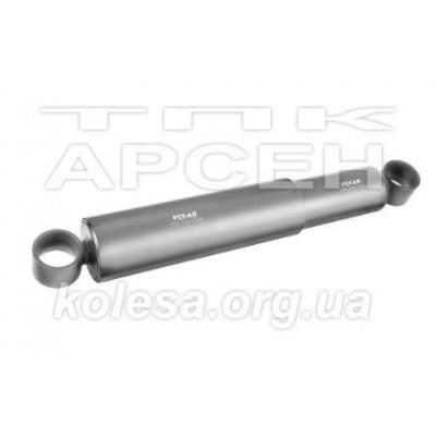 Амортизатор (130-2905006) [PEKAR]