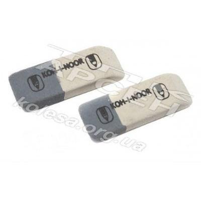 Резинка мягкая Koh-i-Noor 300/60
