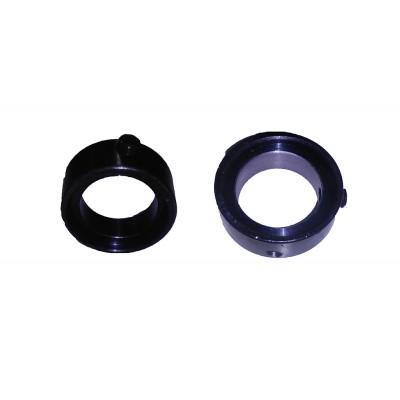 Кольцо зажимное (610447.1)