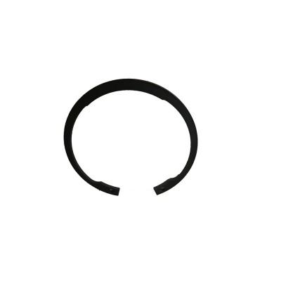 Кольцо стопорное 80х2.5 (236318.0)