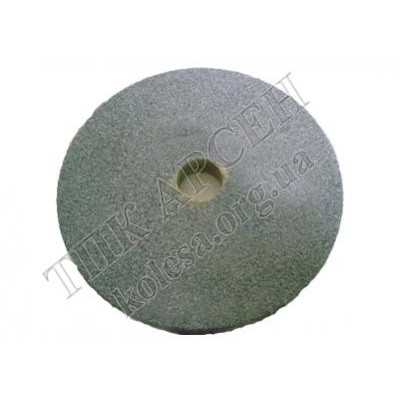 Круг шлифовальный 200х20х32 64С