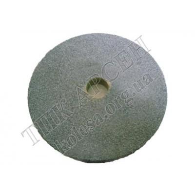 Круг шлифовальный 400х40х127 64С