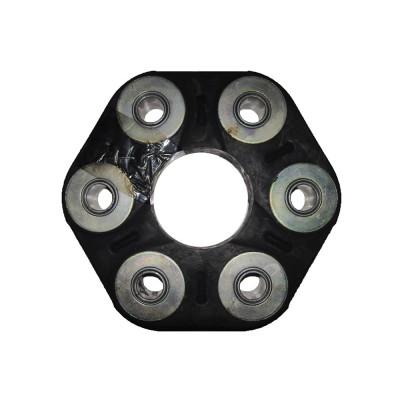 Муфта упругая S30s (679892.0)