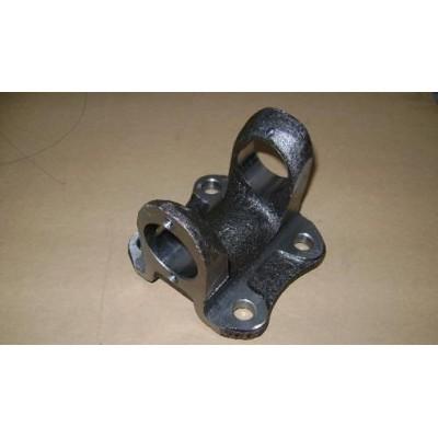 Фланец /вилка/ карданного вала (51-4913-А)