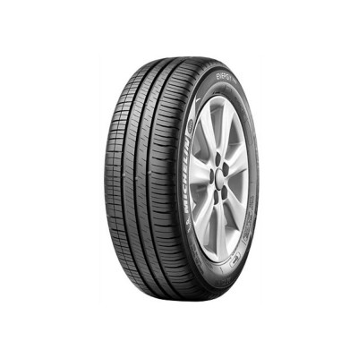 Шина 195/65R15 91H ENERGY XM2 [Michelin]