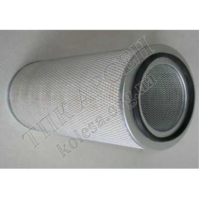 Фильтр воздушный SB-028 (  SCT 071242.0)