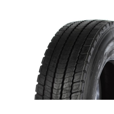 Шина 315/80R22.5 X Line Energy D TL [Michelin]