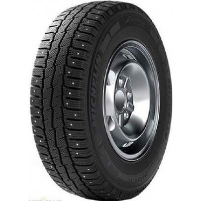 Шина 185/75R16C Ag.X-Ice North шип [Michelin]