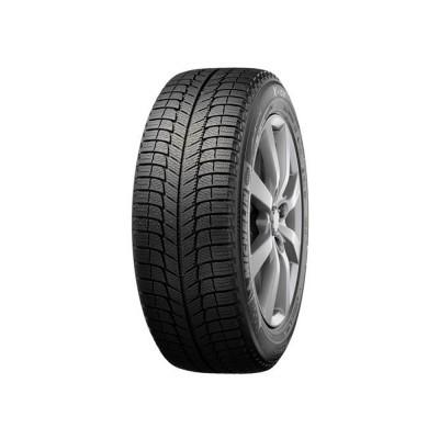 Шина 225/60R17 99Н Х-ІСЕЗ [Michelin]