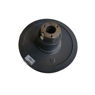 Диск вариатора вентилятора (603408.0)