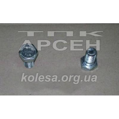 Болт суппорта М18х38х1.5 (5301-3501193)