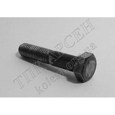 Болт М18х120 ГОСТ-7805-70