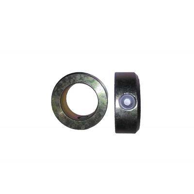 Кольцо устанавливающее А26Е8х40х15М10 (500310.2)
