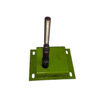 Опора шкива вариатора вентилятора (603126.1)