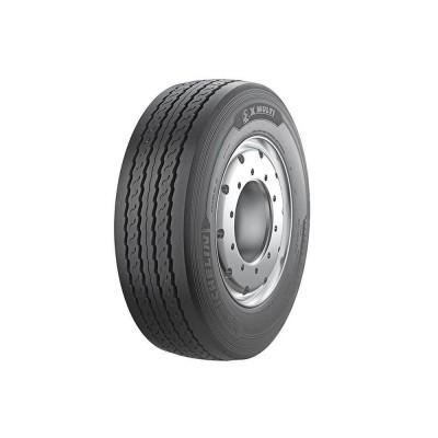 Шина 315/80R22.5XMULTIWAY3D XZE156L [Michelin]