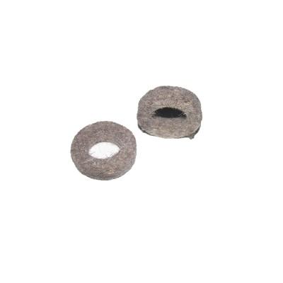 Кольцо войлочное 12х22х5 (766540.0)