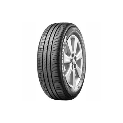 Шина 175/70R13 82T Energy XM2 [Michelin]