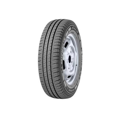 Шина 215/70R15C AGILIS+ 109/107S [Michelin]