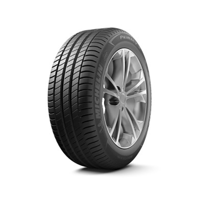 Шина 215/60R16 99V XL PRIMACY 4 [Michelin]