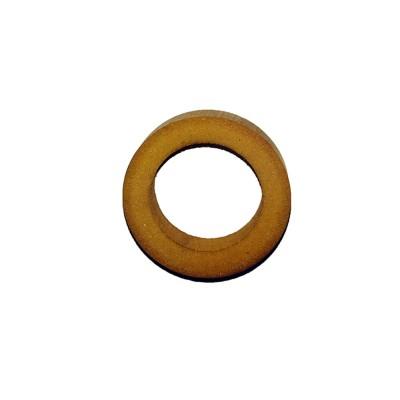 Кольцо скребка 24х34х8 (670454.0)