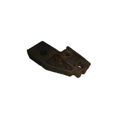 Кронштейн задний КРН (Н089 02.205)