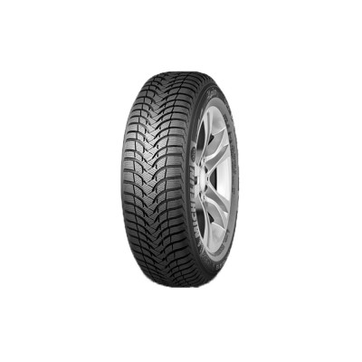 Шина 185/65R15 92T XL ALPIN 4 [Michelin]