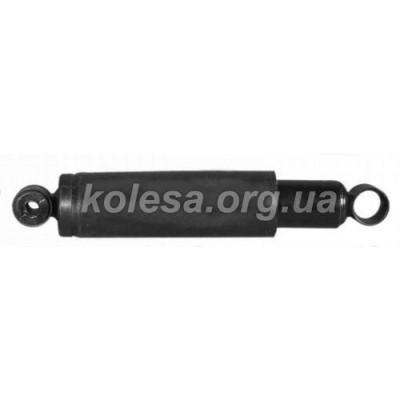 Амортизатор задний (5301-2915004-01) [ГЗАА]