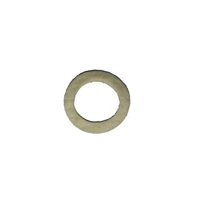 Кольцо войлочное 26х36х3 (766541.0)