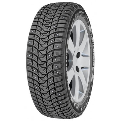 Шина 205/60R16 96Т XL Х-ІСЕ NORTH3 [Michelin]