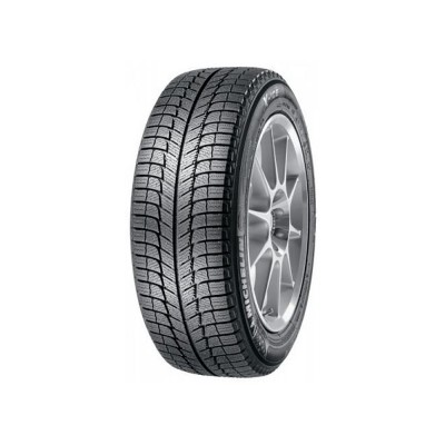 Шина 205/60R15 XL-Ice3 95H [Michelin]