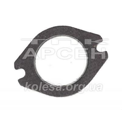 Прокладка трубы глушителя (236-1203020)