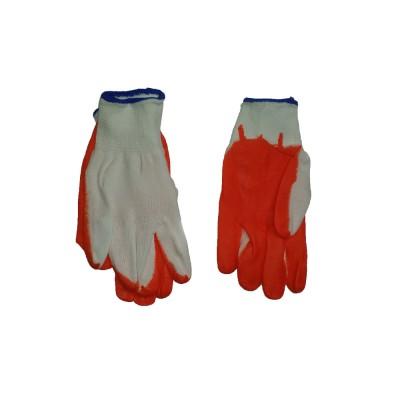 Перчатки Вампирки стрейчевые